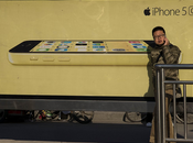 China Mobile recibe 60,000 pre-ordenes iPhone