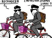 bicleta sexi
