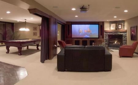 lindos s tanos modernos paperblog. Black Bedroom Furniture Sets. Home Design Ideas