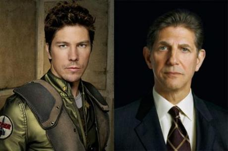 cbs-intelligence-michael-trucco-peter-coyote