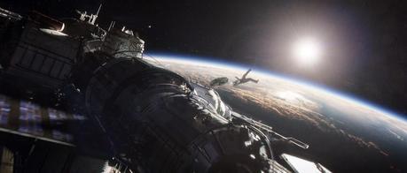 Gravity y La gran estafa americana encabezan las nominaciones a los Oscars
