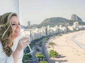 Aquarela Brasil