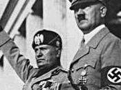 Características regímenes totalitarios