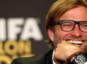 "Klopp: Real Madrid podría competirle Liga Bayern"""