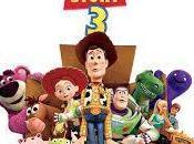 """Crítica """"Toy Story (2010) Estreno España: julio 2010"""