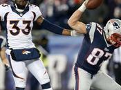 Analisis Final AFC: Patriots Broncos
