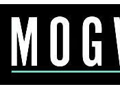 Mogwai fuera control