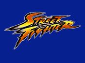 Probamos exclusiva conversión Street Fighter para hablamos creador