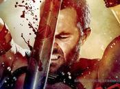 Nuevo Poster Trailer 300: Rise Empire