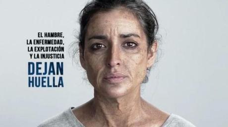 CAMPAÑA SOBRE LA POBREZA INFANTIL. Sobre-efectos-pobreza-campana-espanola-L-sWxYX8