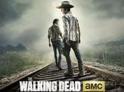 Primer tráiler regreso temporada 'The Walking Dead'