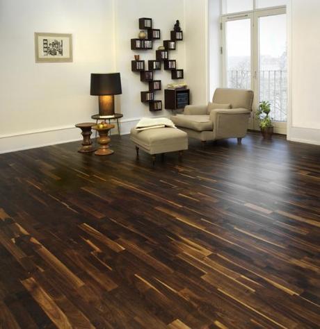 Floter suelos de madera maciza natural paperblog - Tipos de suelos de madera ...