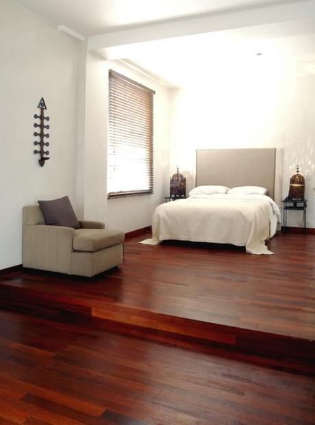 Floter suelos de madera maciza natural paperblog for Suelos de madera maciza