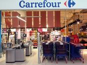 Carrefour contratará 1.500 nuevos trabajadores