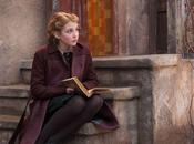 """The book thief""..."
