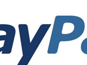 Centro resoluciones Paypal