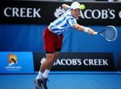 Open Australia 2014: Resultados Jornada (Octavos final)
