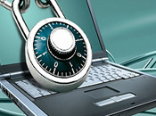 Consejos para navegar seguro internet