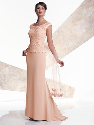 pinterest vestidos para la madre de la novia – vestidos de noche