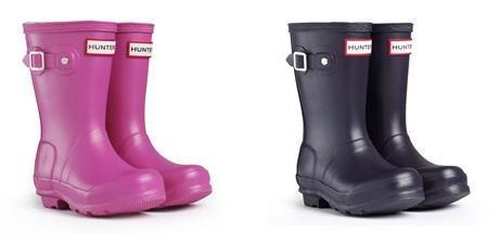 Resultado de imagen para botas de lluvia png