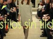 Nueva colección Ralph Lauren, elegancia innata