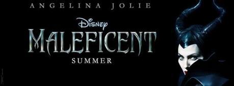 "Nuevo tráiler de la ""Maléfica"" Angelina Jolie"