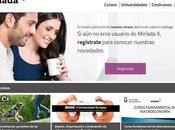 Miríada cumple ofreciendo gratis decenas Cursos Online Masivos Abierto para Iberoamérica