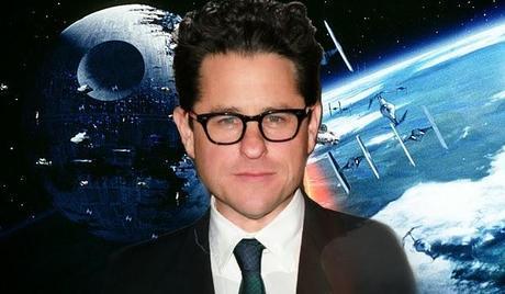 JJ Abrams Habla Sobre Believe Y Da Mas Informacion Sobre Star Wars: Episode VII