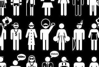 de estereotipos y prejuicios paperblog