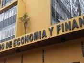 Atención Agricultores región Lima: APRUEBAN NUEVOS PROCEDIMIENTOS PAGO BONOS AGRARIOS…