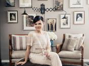 casa Ginnifer Goodwin