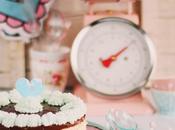 tarta para Valentín: CHARLOTA GIJONESA