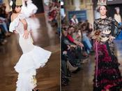 Sucedió Sevilla: love Flamenco