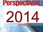 Previsiones previsibles para 2014