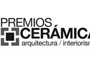 Ganadores Edición Premios Cerámica ASCER