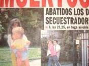 Memoria Frentista.FPMR.. años heroico combate costo vida Alexis Fabián.