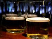 Cata cerveza gluten, encuentra diferencia