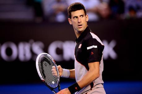 Open de Australia 2014: Resultados Jornada 9 (Cuartos de final)