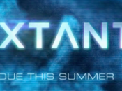 "Teaser tráiler ""Extant"" Halle Berry, nueva serie producida Steven Spielberg"