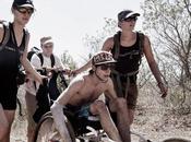 Turistas discapacidad física practicarán deportes aventura Tenerife