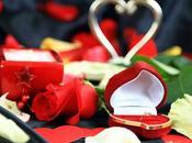 Valentín. celebramos?