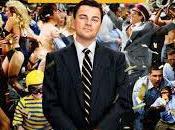 """Crítica lobo Wall Street"""" (2013)"""