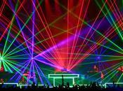 Sónar Barcelona anuncia nuevas actuaciones programación