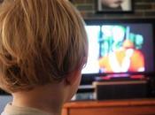 Antena retirado programas vulneran horario infantil