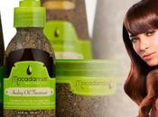 Tratamiento macadamia natural oil- gregorio porras