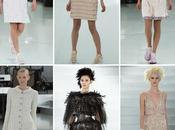 Haute Couture SS14: Chanel