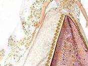 Mamá, quiero vestido novia…