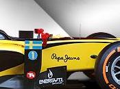 Marcus ericsson piloto nueva camada 2014