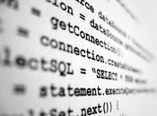 ¿Sueñan gerentes bases datos?