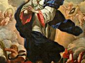 Antonio palomino: algo pintor
